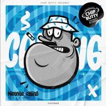 S4, Mintnite, Sarge - Calling EP