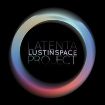 Latenta Project, Ross Couch, Ricky Inch, Denny Trajkov - Lust In Space EP