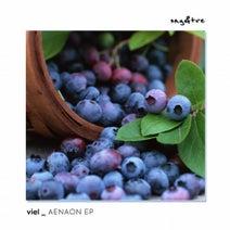 VieL - Aenaon