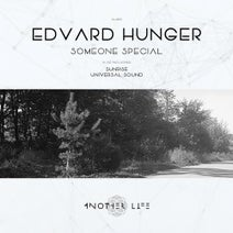 Edvard Hunger - Someone Special