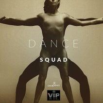 Squad - Dance