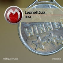 Leonel Diaz - First
