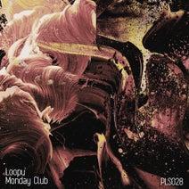 Loopu - Monday Club