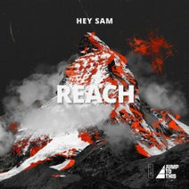 Hey Sam - Reach (Extended Mix)