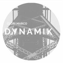 Clori Marco - Dynamik