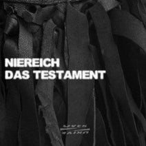 Niereich, Sophie Nixdorf, Mike Humphries, DJ Hi-Shock, GO!DIVA - Das Testament
