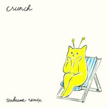 Crunch, Limited Loverz, Tanaka Akira, SEIKI FUKUDA, Fredricson, skrewkid, Jun Kamoda - Tenkiame Remix