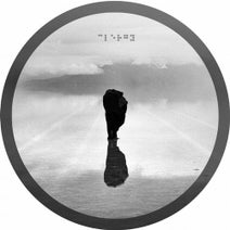 Wrong Assessment, KMYLE - Neurotag EP [Kmyle Remix]