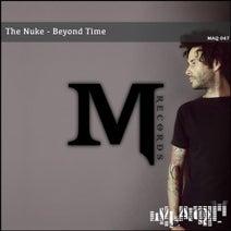 The Nuke - Beyond Time