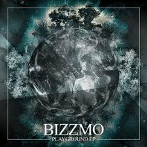 Bizzmo, Radicall - Playground EP - Original Mix