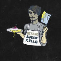 Octave (RO) - Baked Rolls