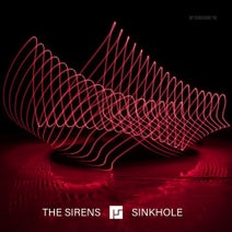 Mefjus - The Sirens / Sinkhole