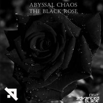 Abyssal Chaos - The Black Rose