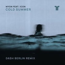 Icon, Myon - Cold Summer