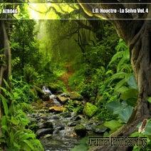 L.D. Houctro - La Selva Vol.4