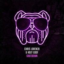 Chris Lorenzo, Holy Goof - Shutdown