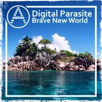 Digital Parasite - Brave New World