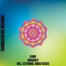 Kirre - Originate
