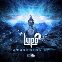 Lupo - Awakening