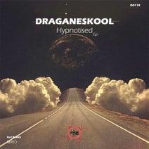 Draganeskool, Miro - Hypnotised