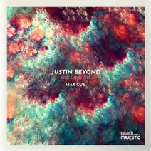 Justin Beyond, Max Cue Remix - Holding On (Max Cue Remix)
