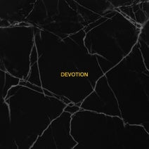 Dimension, Cameron Hayes - Devotion (feat. Cameron Hayes) [Extended Mix]