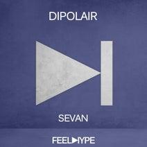 Dipolair - Sevan