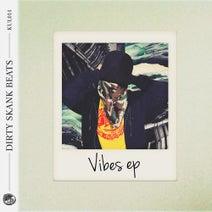 Dirty Skank Beats - Vibes