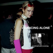 Axwell /\ Ingrosso, RØMANS - Dancing Alone