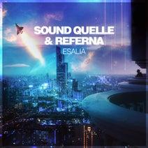 Sound Quelle, Referna - Esalia
