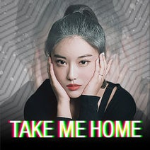 Kyo Lee, HVRIN - Take Me Home