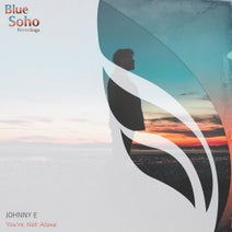 Johnny E - You're Not Alone