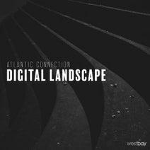 Atlantic Connection - Digital Landscape