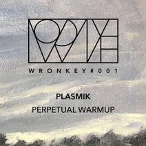 Plasmik, 7fields, Quarion - Perpetual Warmup