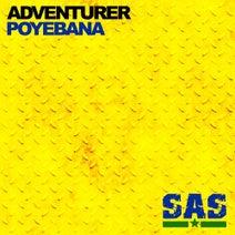 Adventurer - Poyebana