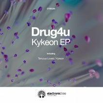 Drug4u - Kykeon