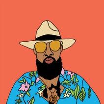 Slim Thug - Suga Daddy Slim: On Tha Prowl