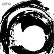 Ignacio Arfeli - Vicious Circle