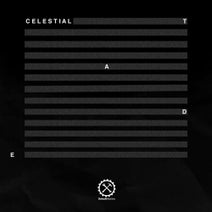 Tade - Celestial Album