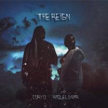 Cory O, Raquel Divar, Alia Zin - The Reign