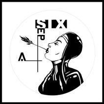 Cosmic Monkey, Miotek, Docta Gee, Starpliktuve, Docta Gee - Six