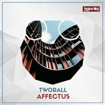 Tworall - Affectus