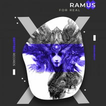 Ramus, Terra4beat - For Real