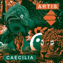 Artis - Caecilia