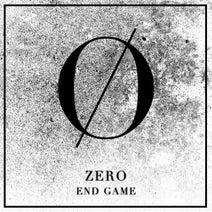 Zero - End Game