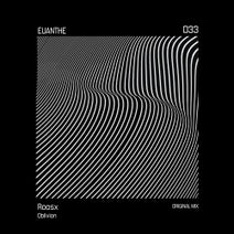 Roosx - Oblivion