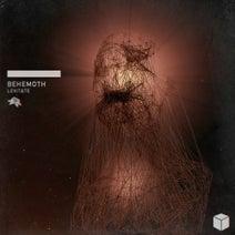 TeZATalks, LEViT∆TE, Klippee - Behemoth
