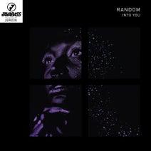 Random - Into You