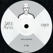 Volkoder - I GO