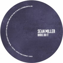 Sean Miller, K'Alexi Shelby - Birds Do It
